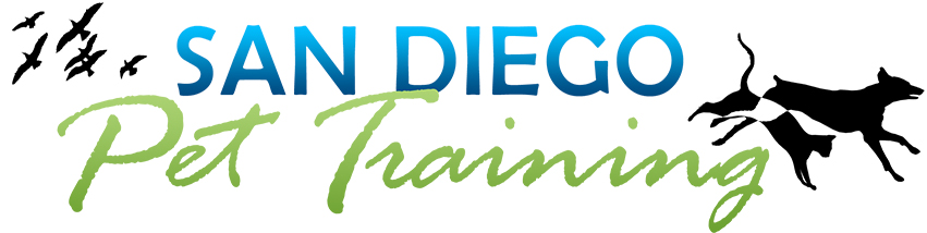 San Diego Pet Training